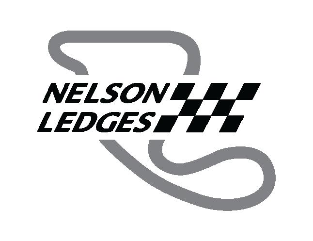 Nelson Ledges